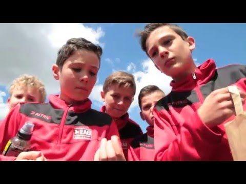 Réalisation de la vidéo pour le Challenge du printemps 2016 avec le Fonds Le Saint à #Guipavas http://www.air-media29.com/audiovisuelle-brest/realisation-production-videos.html