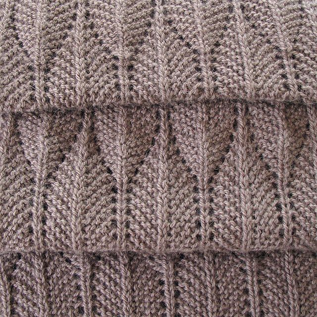 Knitting Reversible Lace Stitches : 17 Best images about Knitting: Reversible on Pinterest Cable, Cowl patterns...