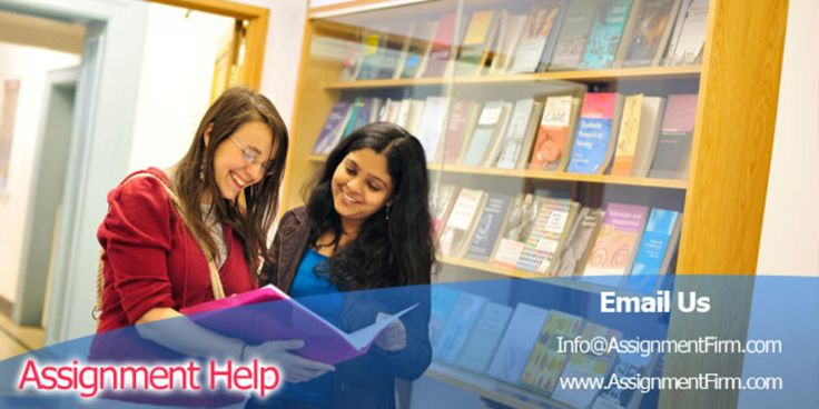 Assignment Help Writing Service Australia in - Hoobly Classifieds