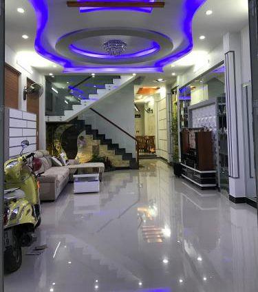 Bán nhà 2 tầng dt 100m2 rất đẹp số 53 Nguyễn Chí Diễu gần cầu Sông Hàn | Mua bán nhà đất, đăng mua bán, cho thuê bất động sản
