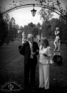 Γιώργος Κάκαρης: Φιγούρες