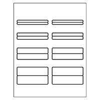17 Best ideas about Binder Spine Labels on Pinterest | Binder ...