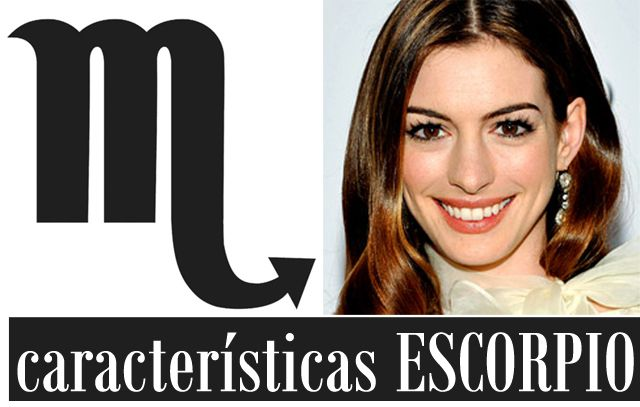 Anne Hathaway Saved from Glamour Spain