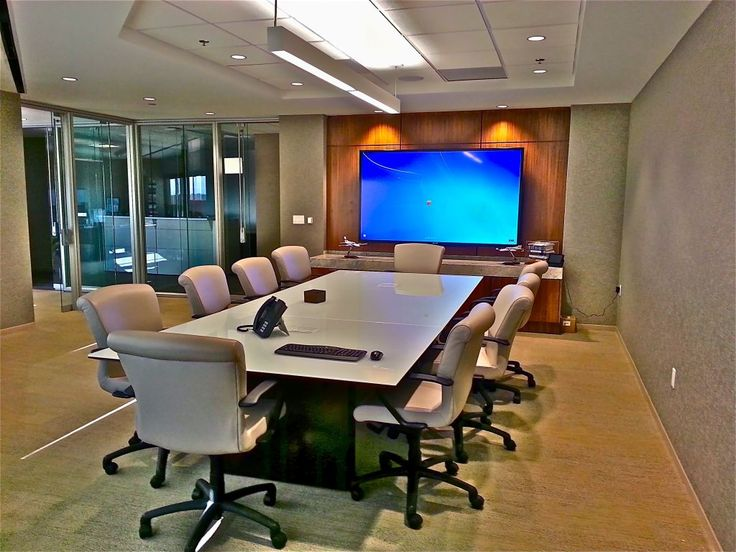room conference room technology room design ideas fancy under conference room technology interior design conference - Conference Room Design Ideas