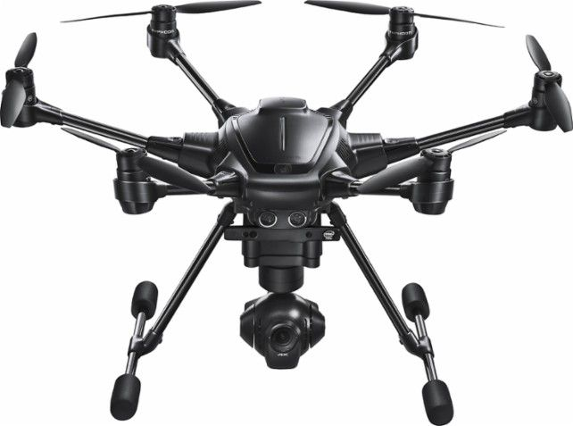 190 Best DronesGadgetsTech Etc Images On Pinterest
