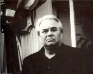 "Patrick ""Patty From the Bronx"" DeFilippo (born 1939 - November 24, 2013) was a caporegime in the Bonanno crime family. A longtime member of the Bonanno family, DeFilippo became a made man in 1975, though his involvement with the family dates back to the early 1960s. His father Vito was a high-ranking Sicilian-born member of the crime family and a close associate of Joseph Bonanno. During the war of the 1960s, Patty served as a driver and bodyguard to Joe's son, Salvatore Bonanno. During…"