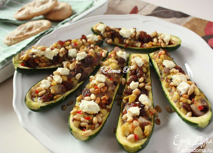 Courgettes, delicious, easy and very useful food