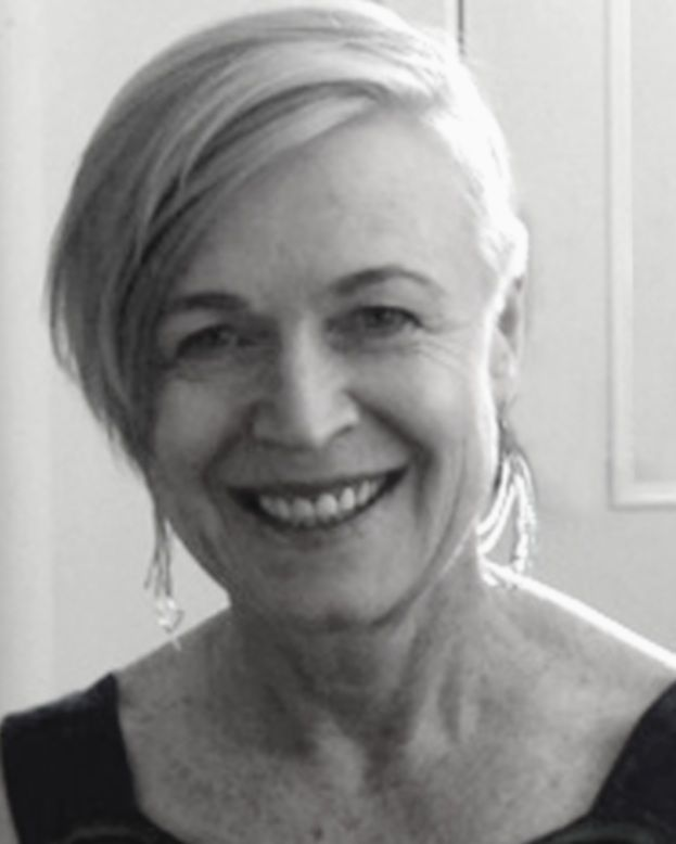 Catherine Ingram-Silver (Family therapist) Family Constellations Facilitator Melbourne