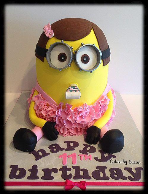 Birthday Cakes Perth Northern Suburbs