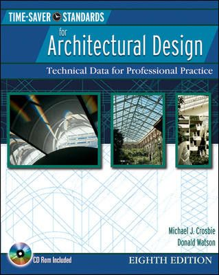 43 best ncarb architect license images on pinterest time saver standards for architectural design fandeluxe Image collections