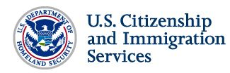 US. website  to request the Naturalization Certificate for your Ancestor (records available from 1906 onward)