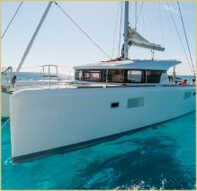 Deutsch|Dream Yacht Charters | Charter boats, cruises, catamaran rental, by the cabin charters – Caribbean, Indian Ocean, Asia, Pacific, Mediterranean, Bahamas – Cuba, Madagascar, Thailand, Tahiti