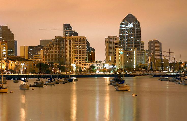 went to san diego in 2007:)