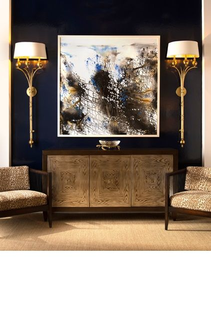 """luxury furniture"" ""designer furniture"" ""high end furniture"" by InStyle-Decor.com"