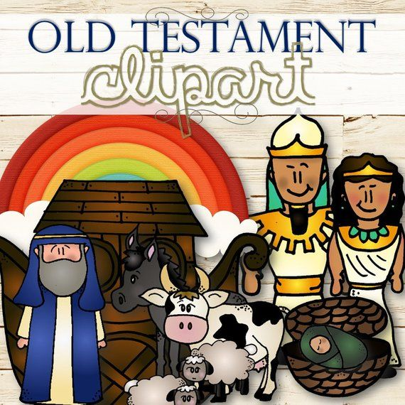 Old Testament Character Clipart | Free Images at Clker.com - vector clip art  online, royalty free & public domain