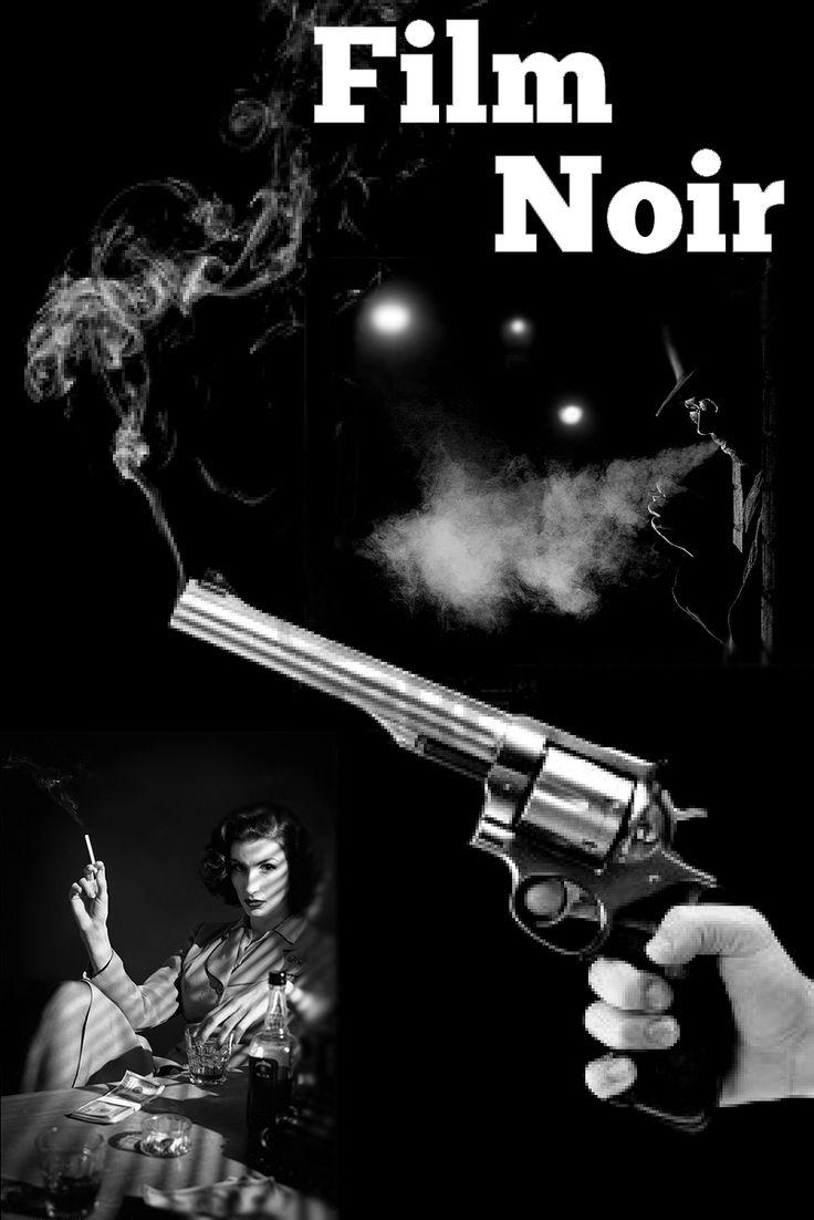 222 best Film Noir images on Pinterest | Film noir, Gifs ...