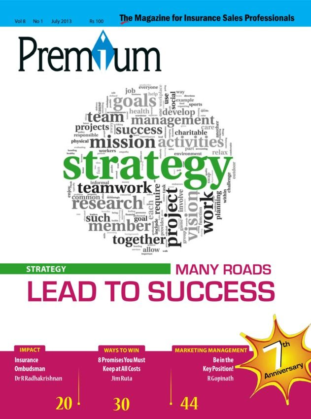 Premium  Magazine - Buy, Subscribe, Download and Read Premium on your iPad, iPhone, iPod Touch, Android and on the web only through Magzter