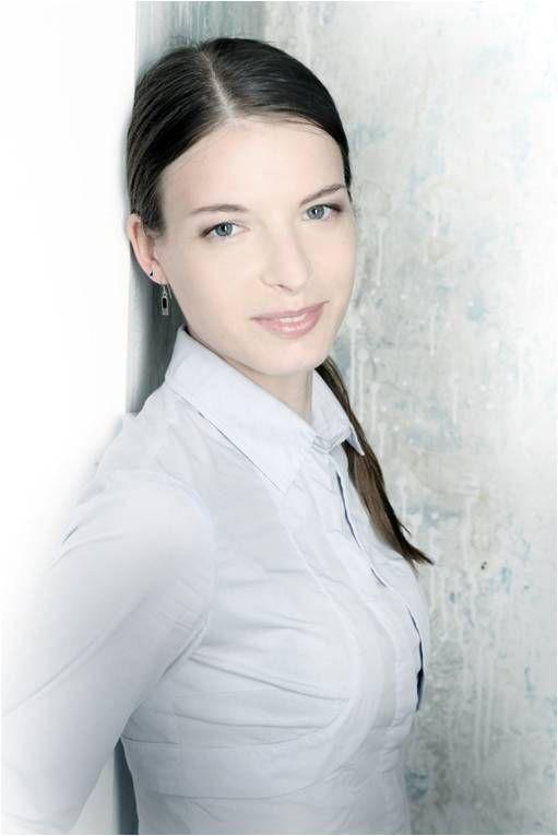 Anna Sliwinska -prezes PSD