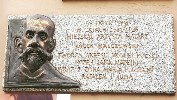 Jacek Makczewski