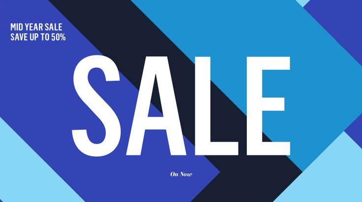 Poliform on sale now. Up to 50% off the entire collection, sofas armchairs, tables, chairs and wardrobes. Further reductions until Sunday 28 June 2015.