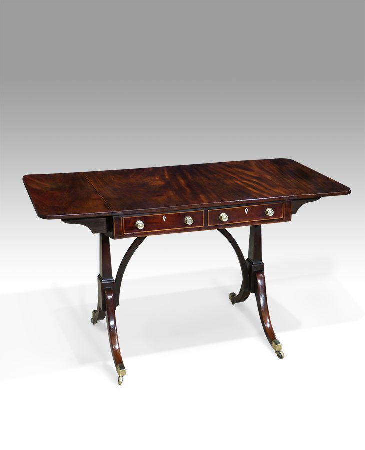 Small Antique Sofa Table Pembroke Table Sofa Table Antique Pembroke Table Antique Sofa Table Uk Pembroke Table Sofa Table In 2020 Antique Sofa Table Small Antique Sofa Antique Sofa