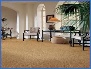 Nice How Much Does Bamboo Flooring Cost 300×227 Read More On Http:/
