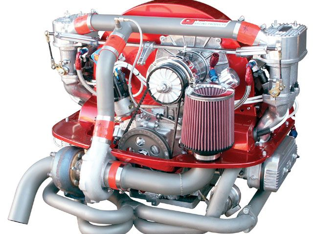14 best transmissions torque converters images on pinterest turnkey engines custom aircooled vw motors built by pat downs of cb performance fandeluxe Gallery