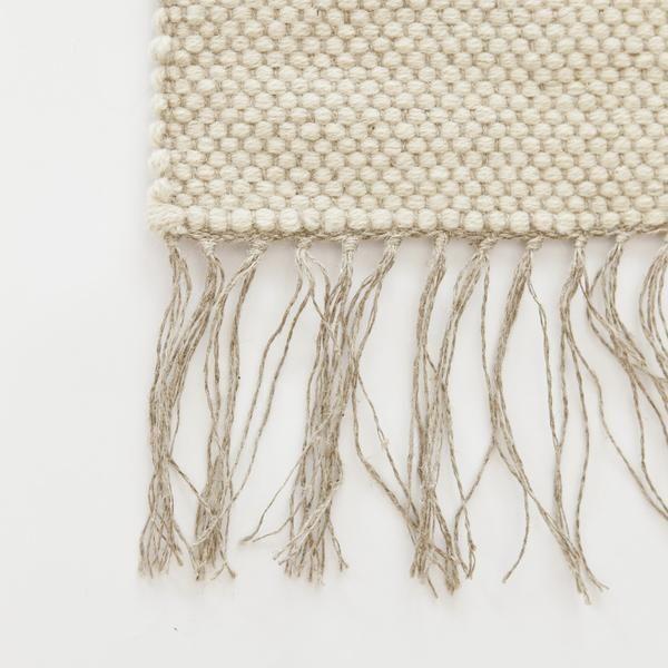 Handmade woolen carpet #carper #wool #handmade #tradition #durchduo #hnstly