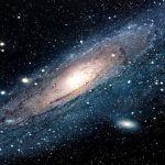 Scoperta incredibile: sono molte di più le galassie