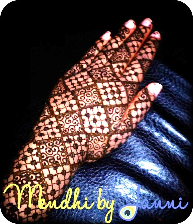 Henna Zodiac Designs : Best images about henna inspiration on pinterest