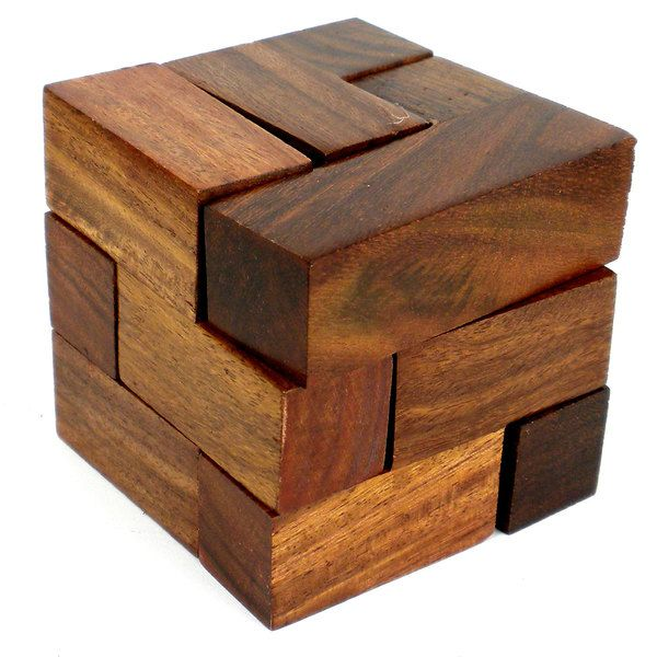 Small Cubes And Limited P: 1000+ Ideas About Wooden Cubes On Pinterest