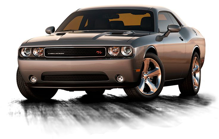 Dodge 2014 CHARGER