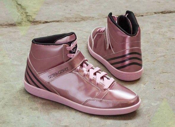 Size  Shoes Moley