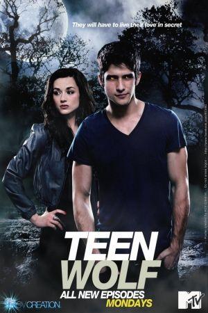 Watch Teen Wolf Full episodes free online.
