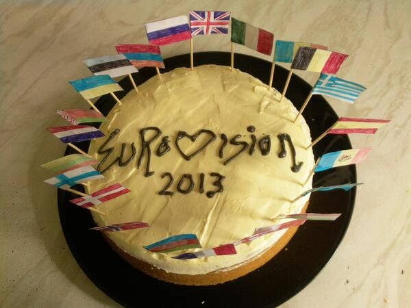 eurovision 2015 date first semi final