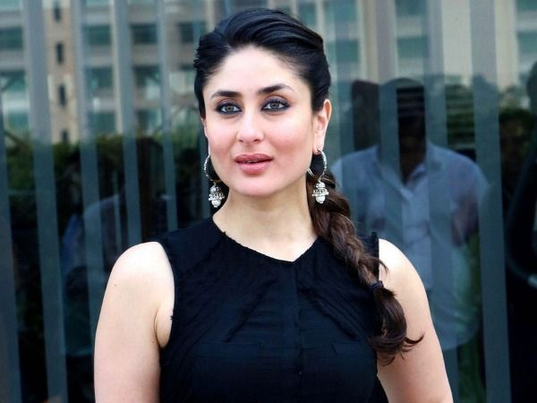 Kareena Kapoor Khan Upcoming Movies List 2019 2020 With Release Dates Get Wikis Upcoming Movies Kareena Kapoor Kylie Jenner Mom