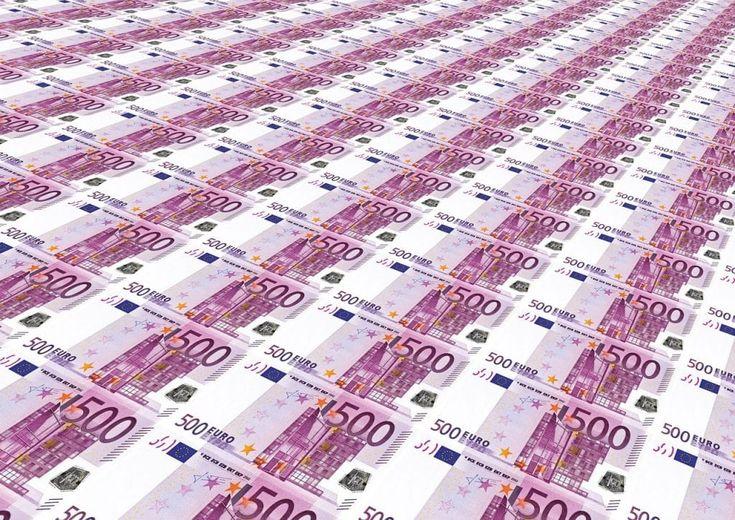 nice Newsletter - avril 2016 - les monnaies, vols pour mai et prudence pour les différents pays, Les monnaies en Asie, Idée de prix pour des vols en Asie pour le mois de mai