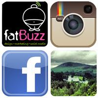 fatBuzz: This truly is social media on the move...