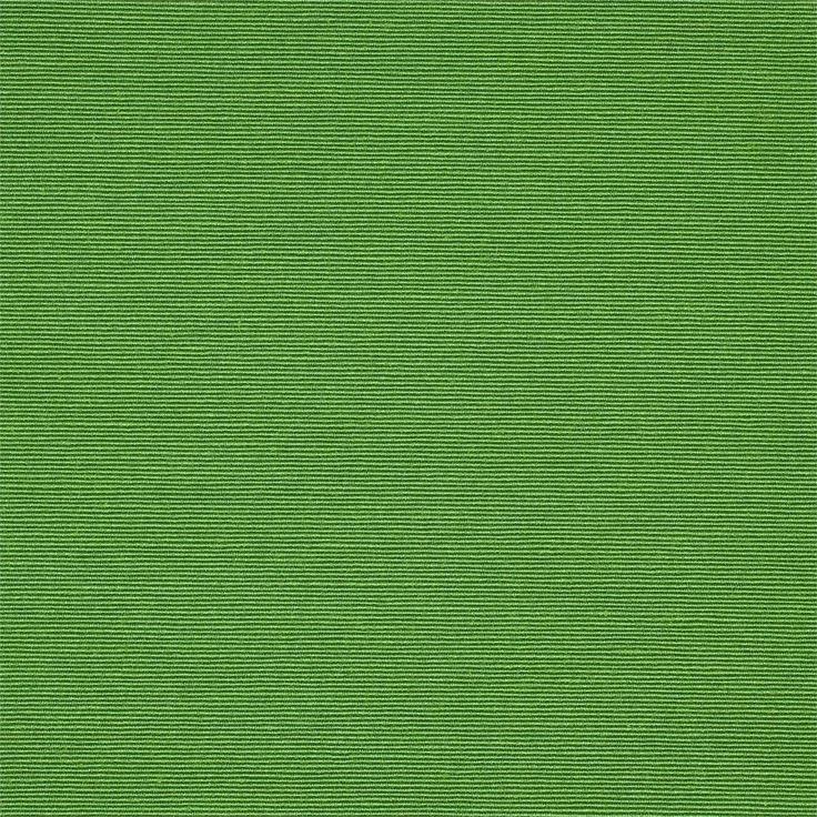 Products | Scion - Fashion-led, Stylish and Modern Fabrics and Wallpapers | Plains Two (NMEN140510) | Plains Two