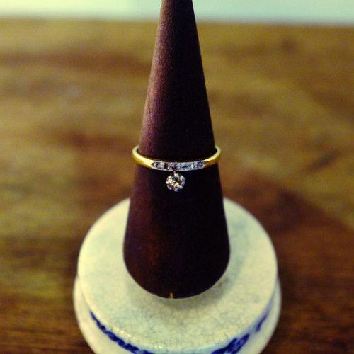 34 best Jewellery Jewelry images on Pinterest