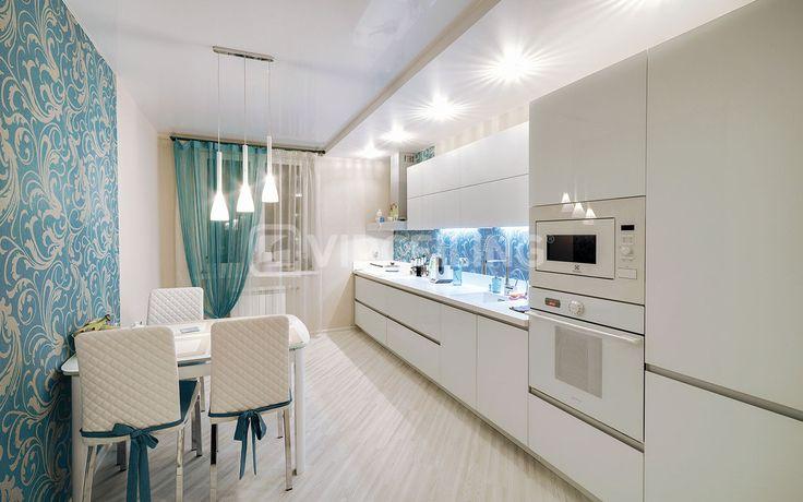 натяжные потолки на кухне 8 кв фото: 17 тыс изображений найдено в Яндекс.Картинках