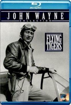 Flying Tigers 1942 Mp4 Torrent Www Hackesh Com 2018 03 Flying Tigers 1942 Mp4 Torrent Html Pinterest Tigers And Hot Shots