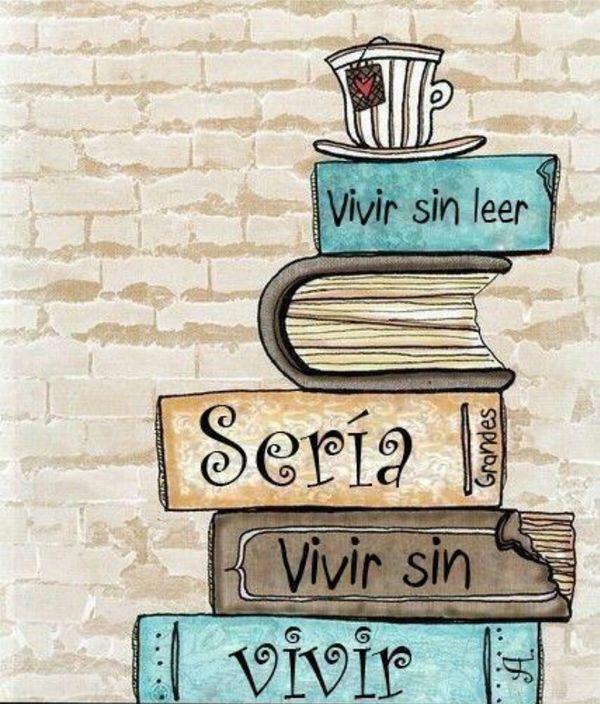 leer libros - photo #6