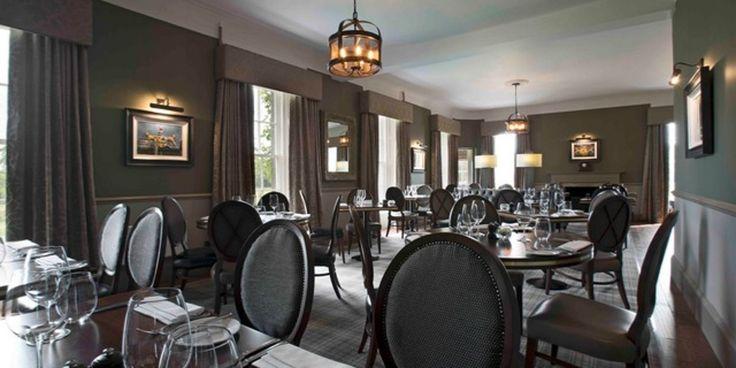 12 Best 3 Design Glasgow Interior Design Images On Pinterest Glasgow Aberdeen Scotland And