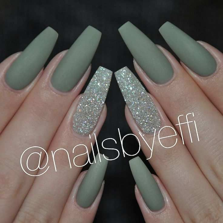 Olive Green Matte Nail Polish Elegant the 25 Best Matte