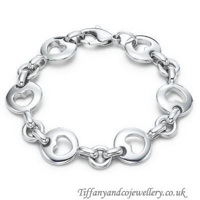 Pin 575475658604671070 Tiffany Wholesale Jewelry
