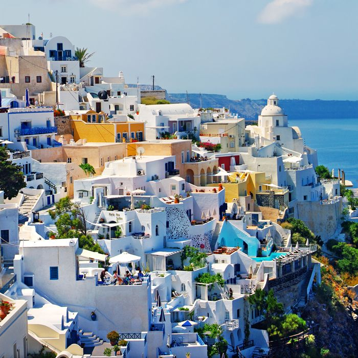 Katzennetz Balkon Mit Hotel Corina Paloma Garden Kreta Die Besten 25 Griechische Inseln Ideen Auf Pinterest