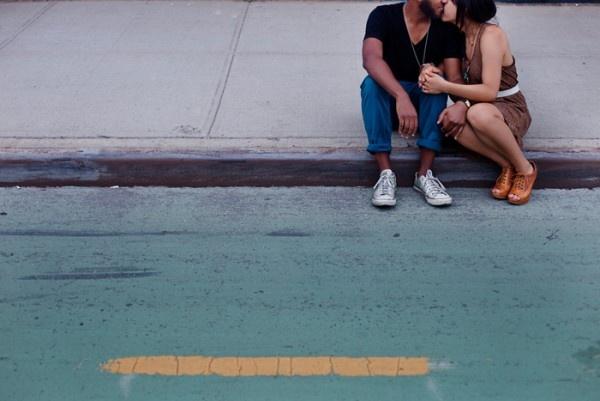 "Image Spark - Image tagged ""matrimonios"" - mailirolponi"