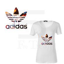 20*20 cm eisen auf patche marke Marke logo Eine ebene waschbar patches für kleidung t-shirt wärmeübertragung(China (Mainland))