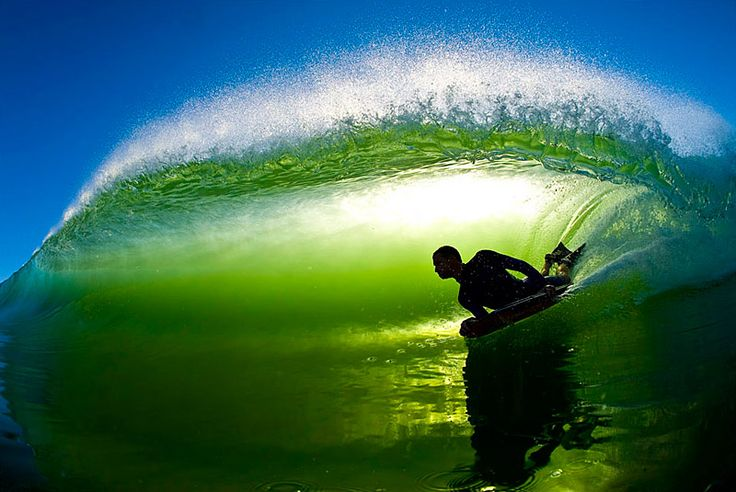 Photos by Trent MitchellSurf photographer exhibit & interviewCOTW is proud to present a collection of stunning photos and interview with award winning Australian photographer Trent Mitchell.